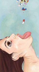 medicalización sexualidad