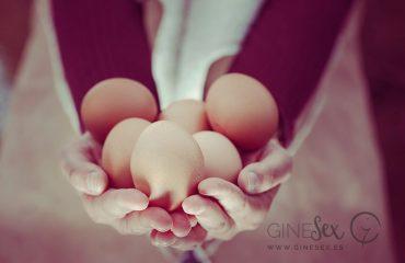 ovario poliquisitico